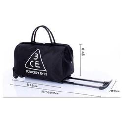 Túi du lich đựng đồ dùng cá nhân