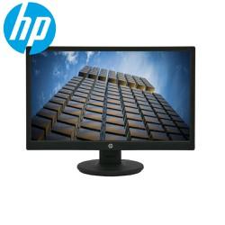 Màn hình máy tính LCD Hp V214b 20.7 Inch Full HD 1920x1080 - Hàng chính hãng - V214b