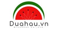Duahauvn