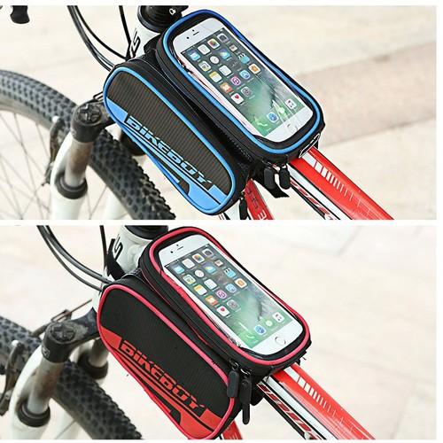 Túi treo sườn xe đạp chống thấm nước - 10586427 , 18867959 , 15_18867959 , 249000 , Tui-treo-suon-xe-dap-chong-tham-nuoc-15_18867959 , sendo.vn , Túi treo sườn xe đạp chống thấm nước