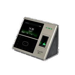 Máy chấm công và kiểm soát ra vào nhận dạng khuôn mặt kết hợp vân tay và thẻ Uface 800 ZKTeco
