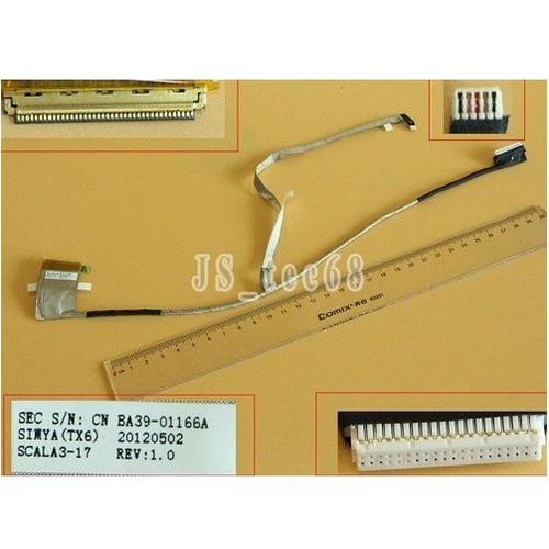Cable lcd cáp màn hình laptop samsung np300e7a np305e7a np300e7z - 17129606 , 18884707 , 15_18884707 , 250000 , Cable-lcd-cap-man-hinh-laptop-samsung-np300e7a-np305e7a-np300e7z-15_18884707 , sendo.vn , Cable lcd cáp màn hình laptop samsung np300e7a np305e7a np300e7z