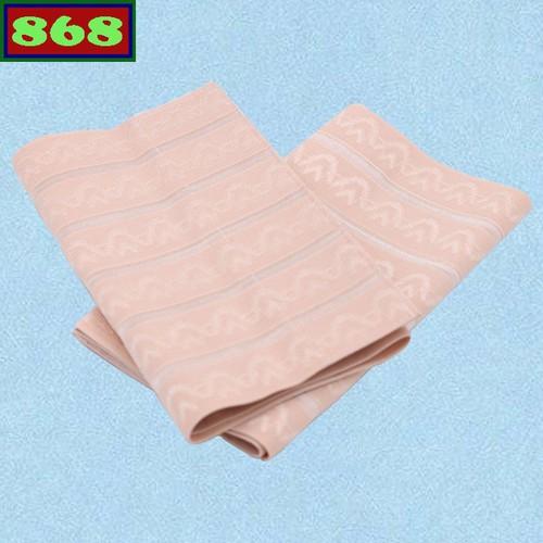 Gen nịt bắp đùi dán dài 44.5 cm - Sản phẩm làm đẹp cho cả nam và nữ