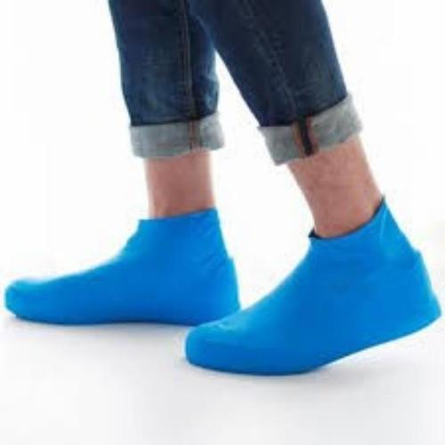 Ủng bọc giày đi mưa chống thấm cao su co giãn loại dày - 17113731 , 18890276 , 15_18890276 , 135000 , Ung-boc-giay-di-mua-chong-tham-cao-su-co-gian-loai-day-15_18890276 , sendo.vn , Ủng bọc giày đi mưa chống thấm cao su co giãn loại dày
