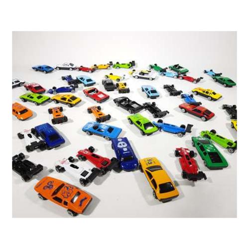 Sét đồ chơi 50 xe ô tô mô hình bằng nhựa cho bé - 17129138 , 18883993 , 15_18883993 , 165000 , Set-do-choi-50-xe-o-to-mo-hinh-bang-nhua-cho-be-15_18883993 , sendo.vn , Sét đồ chơi 50 xe ô tô mô hình bằng nhựa cho bé