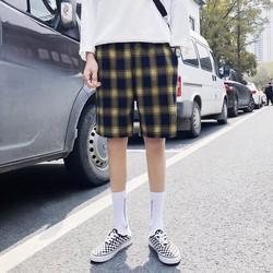 quần from rộng nam quần nam chật