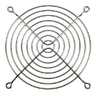 Lưới quạt hút Inox 20x20cm - ĐIỆN VIỆT UY TÍN - SP1098-2 thumbnail
