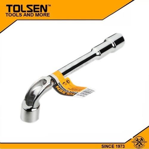 Cần điếu 13mm tolsen 15092 - 17133024 , 18892476 , 15_18892476 , 66000 , Can-dieu-13mm-tolsen-15092-15_18892476 , sendo.vn , Cần điếu 13mm tolsen 15092