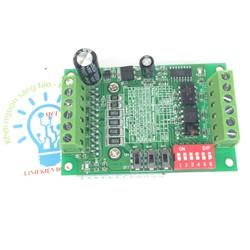 Module Điều Khiển Đông Cơ TB6560