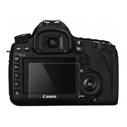 Dán cường lực cho màn hình máy ảnh Canon EOS 700D, 750D, 800D