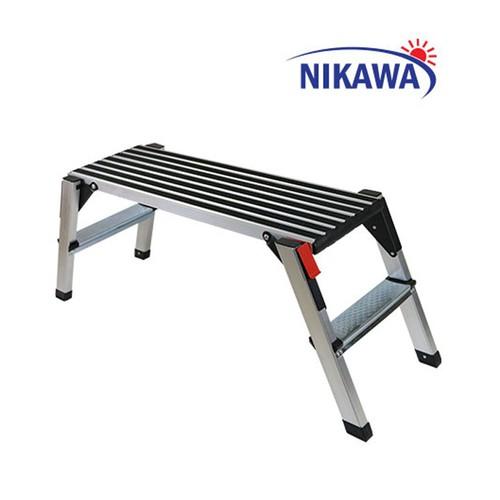 Thang nhôm bàn nikawa nkc 49 - cao 49cm - 17135692 , 18897883 , 15_18897883 , 1600000 , Thang-nhom-ban-nikawa-nkc-49-cao-49cm-15_18897883 , sendo.vn , Thang nhôm bàn nikawa nkc 49 - cao 49cm