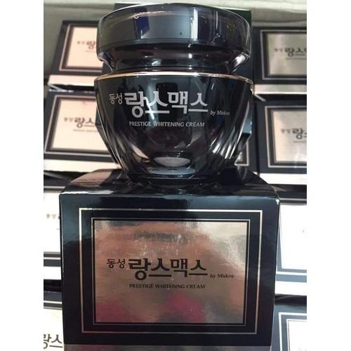 Kem đặt trị nám Dongsung Hàn Quốc mẫu mới - 11147798 , 18881738 , 15_18881738 , 650000 , Kem-dat-tri-nam-Dongsung-Han-Quoc-mau-moi-15_18881738 , sendo.vn , Kem đặt trị nám Dongsung Hàn Quốc mẫu mới