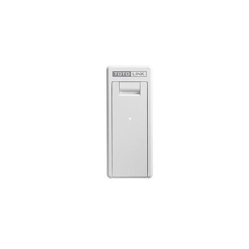 Thiết bị kích sóng wifi Totolink EX200U - Chính hãng