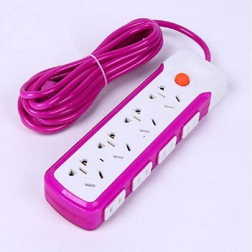 Ổ cắm điện đa năng 16 lỗ cắm chống giật| Ổ cắm điện chống giật cao cấp 16 lỗ mới 2019 - 11405573 , 19330801 , 15_19330801 , 150000 , O-cam-dien-da-nang-16-lo-cam-chong-giat-O-cam-dien-chong-giat-cao-cap-16-lo-moi-2019-15_19330801 , sendo.vn , Ổ cắm điện đa năng 16 lỗ cắm chống giật| Ổ cắm điện chống giật cao cấp 16 lỗ mới 2019