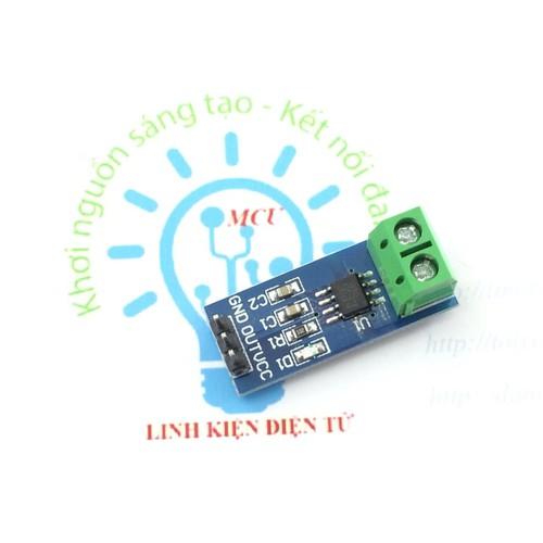 Module đo dòng acs712 20a - 17062852 , 18882216 , 15_18882216 , 55000 , Module-do-dong-acs712-20a-15_18882216 , sendo.vn , Module đo dòng acs712 20a