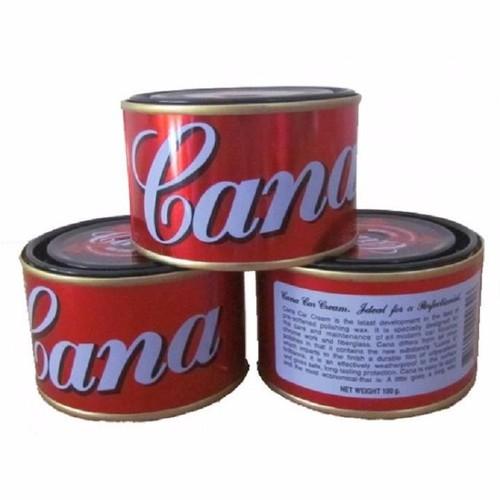 Kem đánh bóng xóa trầy xước sơn ô tô - xe máy cana car cream - 11174802 , 18883099 , 15_18883099 , 135000 , Kem-danh-bong-xoa-tray-xuoc-son-o-to-xe-may-cana-car-cream-15_18883099 , sendo.vn , Kem đánh bóng xóa trầy xước sơn ô tô - xe máy cana car cream