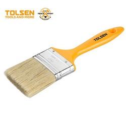 CÂY CỌ SƠN 1'' TOLSEN 40031