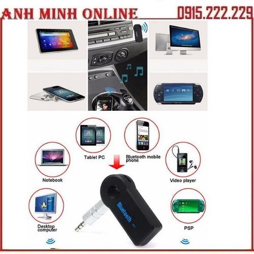 Usb tạo Bluetooth cho dàn âm thanh xe hơi amply loa Car - 4756088 , 17886132 , 15_17886132 , 75000 , Usb-tao-Bluetooth-cho-dan-am-thanh-xe-hoi-amply-loa-Car-15_17886132 , sendo.vn , Usb tạo Bluetooth cho dàn âm thanh xe hơi amply loa Car