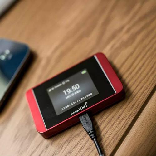 Cục phát wifi 3G 4G di động thông minh nhất hiện nay - 4753042 , 17868063 , 15_17868063 , 900000 , Cuc-phat-wifi-3G-4G-di-dong-thong-minh-nhat-hien-nay-15_17868063 , sendo.vn , Cục phát wifi 3G 4G di động thông minh nhất hiện nay