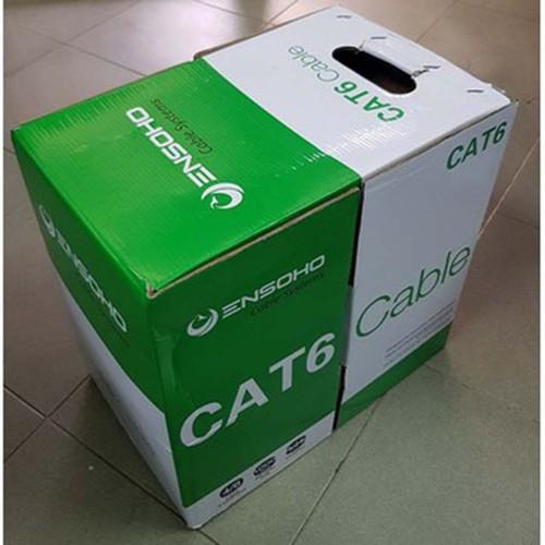HỘP MẠNG 305MENSOHO CAT6