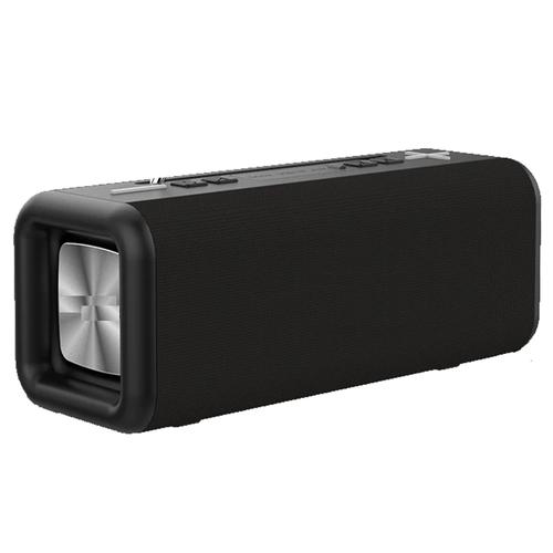 Loa Bluetooth chính hãng Hopestar T9 siêu Bass âm thanh chuẩn Hifi Đen PF162