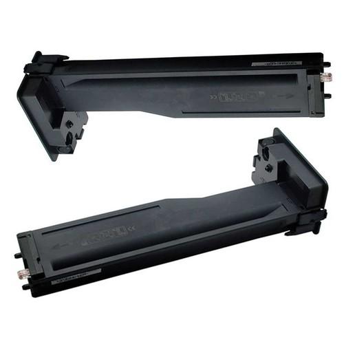 Hộp mực HP 56A dùng cho máy in HP LaserJet MFP M436dn - 8535385 , 17881343 , 15_17881343 , 850000 , Hop-muc-HP-56A-dung-cho-may-in-HP-LaserJet-MFP-M436dn-15_17881343 , sendo.vn , Hộp mực HP 56A dùng cho máy in HP LaserJet MFP M436dn