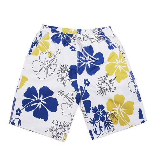 Quần bơi nam thời trang bãi biển QBS6819 - 11613255 , 17879011 , 15_17879011 , 179000 , Quan-boi-nam-thoi-trang-bai-bien-QBS6819-15_17879011 , sendo.vn , Quần bơi nam thời trang bãi biển QBS6819