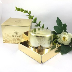 Kem Kích Trắng Beicos Peptide Honey Tone Up Cream - KD16