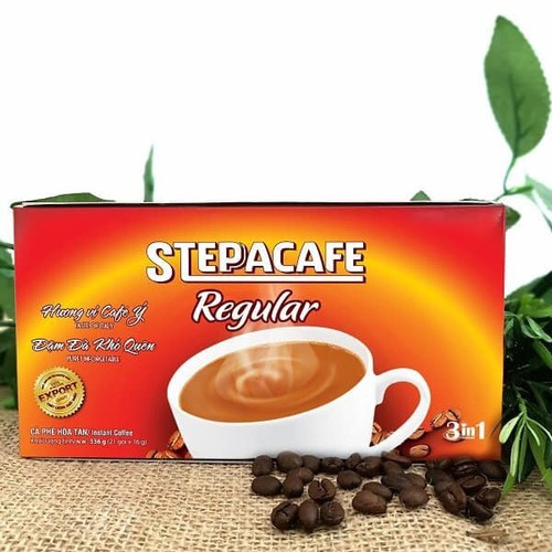 Cà phê hòa tan 4-in-1 Women COLLAGEN - 8488275 , 17865918 , 15_17865918 , 51000 , Ca-phe-hoa-tan-4-in-1-Women-COLLAGEN-15_17865918 , sendo.vn , Cà phê hòa tan 4-in-1 Women COLLAGEN