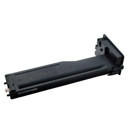 Hộp mực HP 56A dùng cho máy in HP LaserJet MFP M436dn - 8538468 , 17882587 , 15_17882587 , 900000 , Hop-muc-HP-56A-dung-cho-may-in-HP-LaserJet-MFP-M436dn-15_17882587 , sendo.vn , Hộp mực HP 56A dùng cho máy in HP LaserJet MFP M436dn