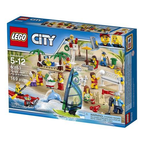Đồ chơi lắp ráp LEGO Tận Hưởng Tại Bãi Biển 60153 tặng  Lâu Đài Của Công Chúa Lọ Lem 10855 - 8532143 , 17880370 , 15_17880370 , 1729000 , Do-choi-lap-rap-LEGO-Tan-Huong-Tai-Bai-Bien-60153-tang-Lau-Dai-Cua-Cong-Chua-Lo-Lem-10855-15_17880370 , sendo.vn , Đồ chơi lắp ráp LEGO Tận Hưởng Tại Bãi Biển 60153 tặng  Lâu Đài Của Công Chúa Lọ Lem 10855