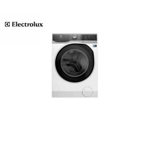 Máy giặt Electrolux EWF9023BDWA  9.0 KG - 8507920 , 17872381 , 15_17872381 , 12390000 , May-giat-Electrolux-EWF9023BDWA-9.0-KG-15_17872381 , sendo.vn , Máy giặt Electrolux EWF9023BDWA  9.0 KG