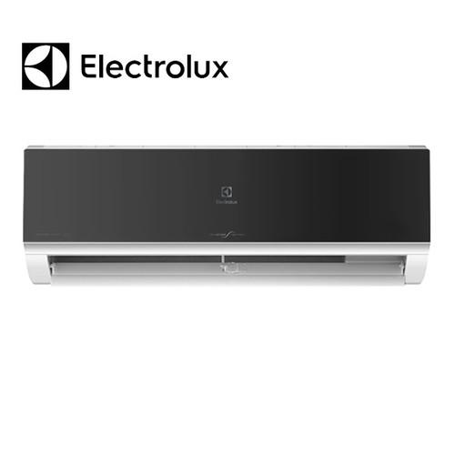 Máy Lạnh Electrolux Inverter 1.0 HP ESV09CRO-C1