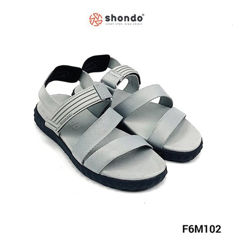 Giày Sandal Nam | Giày Sandal Shat F6M102
