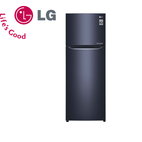 Tủ lạnh LG Inverter  GN-L208PN 208 lít - 4957037 , 17881281 , 15_17881281 , 6249000 , Tu-lanh-LG-Inverter-GN-L208PN-208-lit-15_17881281 , sendo.vn , Tủ lạnh LG Inverter  GN-L208PN 208 lít