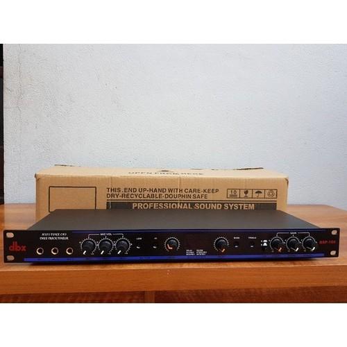 vang cơ chống hú dbx dsp-100+ tặng jack kết nối - 11612760 , 17868111 , 15_17868111 , 880000 , vang-co-chong-hu-dbx-dsp-100-tang-jack-ket-noi-15_17868111 , sendo.vn , vang cơ chống hú dbx dsp-100+ tặng jack kết nối