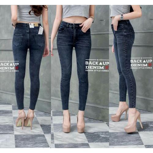 quần jeans kiểu - 7725383 , 17890615 , 15_17890615 , 148000 , quan-jeans-kieu-15_17890615 , sendo.vn , quần jeans kiểu