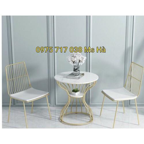 bàn ghế sắt mỹ nghệ cao cấp giá rẻ - 7615244 , 17891045 , 15_17891045 , 2980000 , ban-ghe-sat-my-nghe-cao-cap-gia-re-15_17891045 , sendo.vn , bàn ghế sắt mỹ nghệ cao cấp giá rẻ