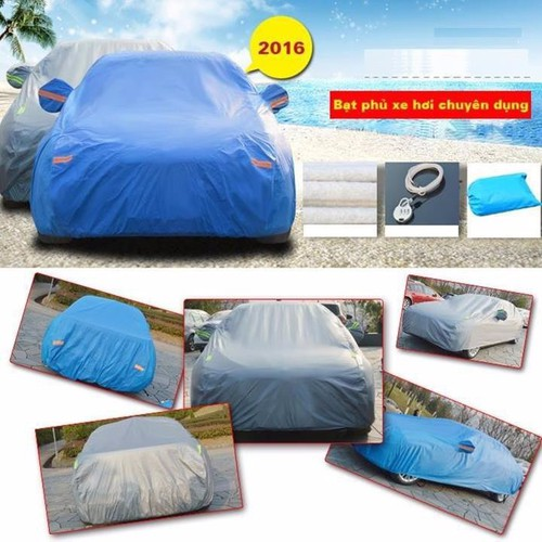 Bạt phủ ô tô, bạt phủ xe ô tô, bạt phủ ô tô cách nhiệt, áo trùm xe hơi, bạt phủ xe ô tô - 4756579 , 17890243 , 15_17890243 , 300000 , Bat-phu-o-to-bat-phu-xe-o-to-bat-phu-o-to-cach-nhiet-ao-trum-xe-hoi-bat-phu-xe-o-to-15_17890243 , sendo.vn , Bạt phủ ô tô, bạt phủ xe ô tô, bạt phủ ô tô cách nhiệt, áo trùm xe hơi, bạt phủ xe ô tô