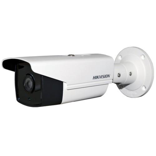 Camera HD TVI 2MP DS-2CE16D0T-IT5