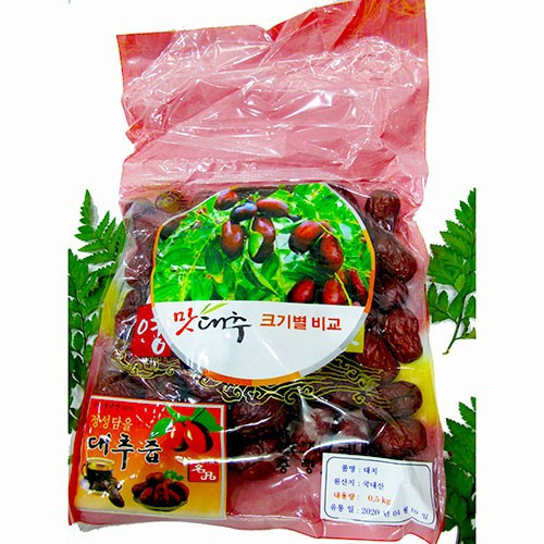 Táo đỏ sấy khô Hàn Quốc loại Đặc Biệt 500g - 4954843 , 17868381 , 15_17868381 , 99000 , Tao-do-say-kho-Han-Quoc-loai-Dac-Biet-500g-15_17868381 , sendo.vn , Táo đỏ sấy khô Hàn Quốc loại Đặc Biệt 500g
