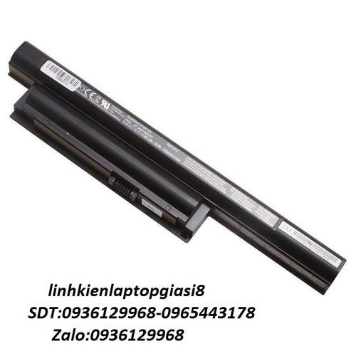 Pin Laptop Sony Vaio VGP-BPS22 VPC-EA VPC-EB VPC-EE VPC-EF