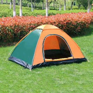 Lều du lịch - 3689_17882580 thumbnail