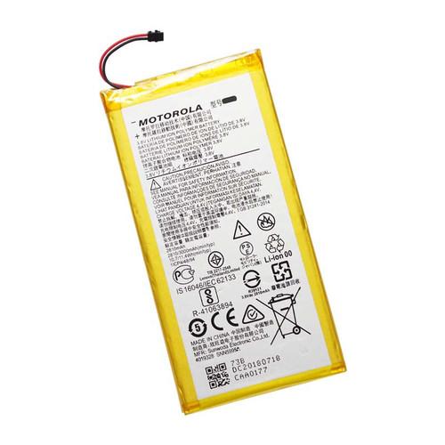 Pin Motorola Moto X4 XT1900-2 3000mAh - Hàng nhập Khẩu