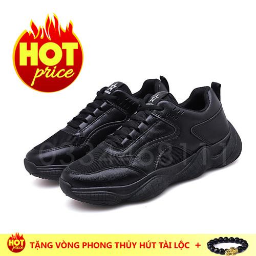 giày nam thể thao - 4FAW5