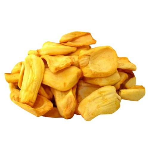 1kg Mít Sấy Giòn Hàng Nguyên