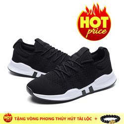 Giày nam Giày chạy bộ - LCA060