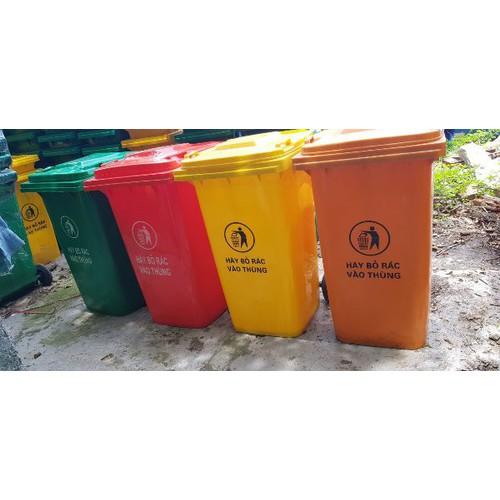 Thùng rác nhựa công nghiệp 120l - 4753104 , 17868136 , 15_17868136 , 800000 , Thung-rac-nhua-cong-nghiep-120l-15_17868136 , sendo.vn , Thùng rác nhựa công nghiệp 120l