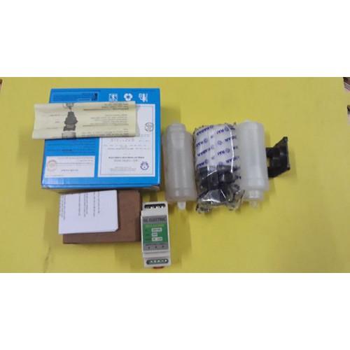 combo bộ rơ le an toàn và phao điện máy bơm - 4957839 , 17889522 , 15_17889522 , 270000 , combo-bo-ro-le-an-toan-va-phao-dien-may-bom-15_17889522 , sendo.vn , combo bộ rơ le an toàn và phao điện máy bơm
