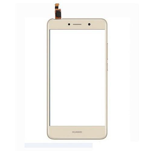Cảm ứng rời Huawei Y7 Prime